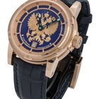 Louis Moinet RUSSIAN EAGLE