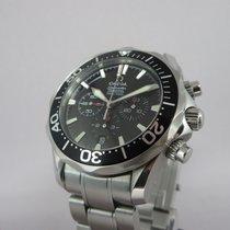 Omega Seamaster 300M Professional Chronograph 41mm