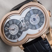 Mb&f HM1