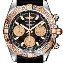 Breitling Chronomat 41 cb0140aa/ba53-1pro2d