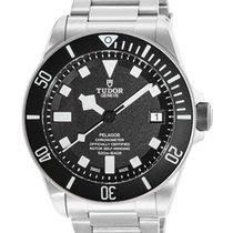 Tudor Pelagos Men's Watch 25600TN