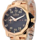 Corum Admiral''s Cup Competition 48mm Men''s...