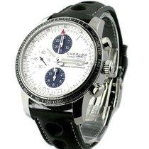 Chopard Mille Miglia Monaco Historique Chronograph GMT