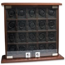 Underwood-London Twenty Module Wristwatch Winder