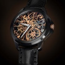 Artya DARK SHAMS