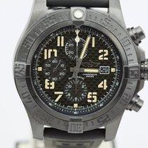 Breitling Super Avenger M13371