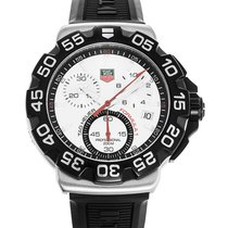 TAG Heuer Watch Formula 1 CAH1111.BT0714