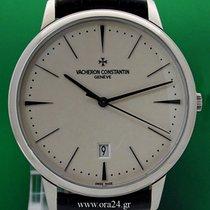 Βασερόν Κονσταντέν (Vacheron Constantin) Patrimony 40mm...