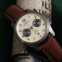 Bremont ALT1-C CR – 2009 – Full Set – Perfect