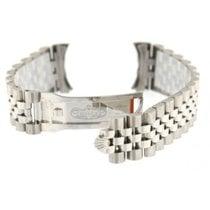 Rolex Jubilee Steel Bracelet For Rolex Datejust 36mm