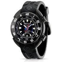 Sector Uhren Herrenuhr Sharkmaster 1000MT Automatik R3221178025