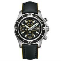 Breitling Superocean Chronograph A1334102/ba82 Watch