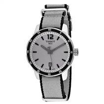 Tissot Quickster T0954101703700 Watch