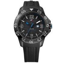 Tommy Hilfiger 1790983 Men's watch