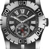 Roger Dubuis Easy Diver Chrono