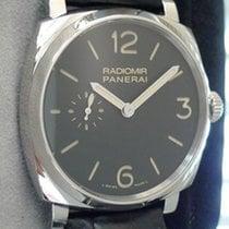 Panerai PANERI RADIOMIR 1940 PAM512