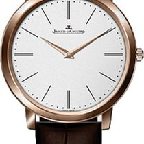 Jaeger-LeCoultre Ultra Thin Jubilee