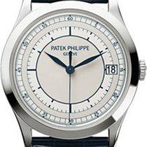 Patek Philippe Calatrava 38mm 5296G-001