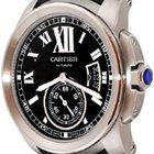 Cartier Calibre de Cartier W7100041
