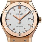 Hublot Classic Fusion Automatic 45mm 511.OX.2611.OX