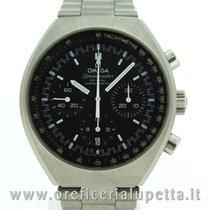 Omega Speedmaster Mark II CoAxial 32710435001001