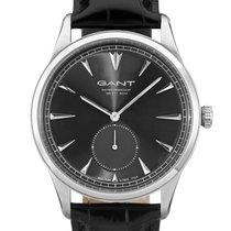 Gant W71002 Huntington Herren 42mm 5ATM