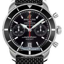 Breitling Superocean Heritage Chronograph a2337024/bb81/279s