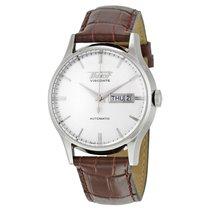 Tissot Heritage Visodate Automatic Mens Watch T019.430.16.031.01