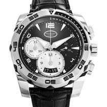 Parmigiani Fleurier Watch Fleurier pershing PF601396-06