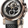 Breguet Marine Tourbillon Chronograph