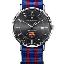 Maurice Lacroix Eliros FC Barcelona EL1087-SS002-320-1