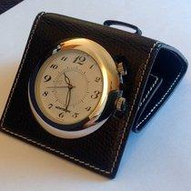 Montblanc Timepieces PIX