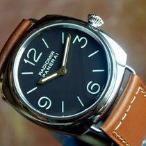 Panerai PAM 232 Radiomir 1938 Special Edition 47 mm:
