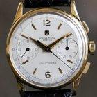 Universal Genève Vintage Uni-Compax Chronograph