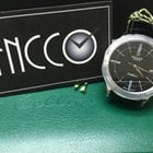 Rolex Cellini Time White Gold 50509