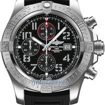 Breitling a1337111/bc28-1pro3t