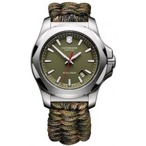 Victorinox Swiss Army I.N.O.X Paracord Special Edition 241727.1