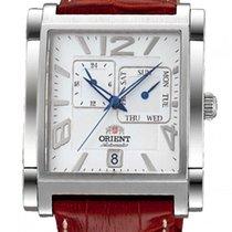 Orient Classic FETAC005W0