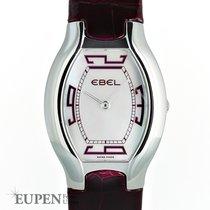 Ebel Beluga Ref. 9175G31