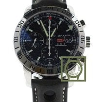Chopard Mille Miglia GMT 42.5mm Chronograph NEW