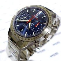 Omega Speedmaster  Co-Axial Chrono - 331.10.42.51.03.001