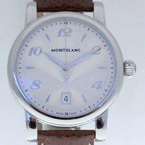 Montblanc Star 39mm