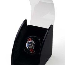 Rothenschild Uhrenbeweger [für 1 Uhr] RS-2100-BL
