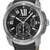 Cartier Calibre de Cartier Men's Watch W7100041