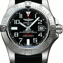 Breitling Avenger II Seawolf a1733110/bc31-1pro2t
