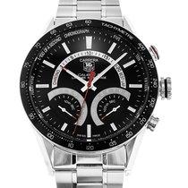 TAG Heuer Watch Carrera CV7A10.BA0795