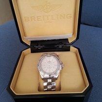 Breitling Colt Automatico