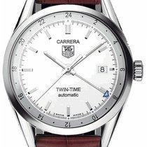 TAG Heuer Carrera Men's Watch WV2116.FC6181