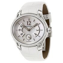 Davidoff Women's Very Zino Watch