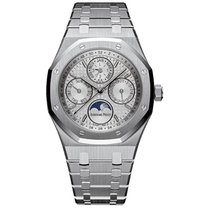 Audemars Piguet Royal Oak Perpetual Calendar 41mm
